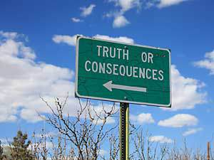 truth-or-consequences1