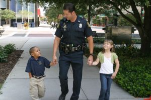 Police%20with%20kids