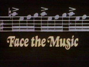 Face_the_music_1976a