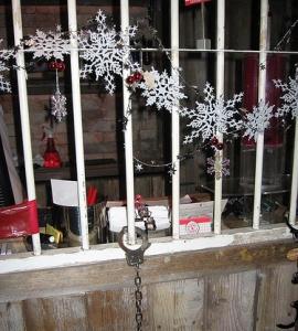 prison-christmas