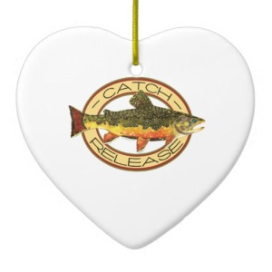 catch_and_release_fishing_christmas_tree_ornaments-rd540f2f3423e41c6881a75a07cf1da7b_x7s21_8byvr_512