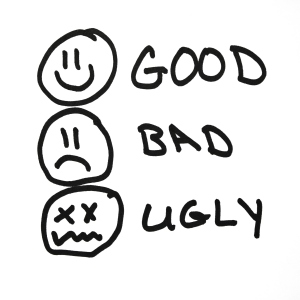 good-bad-and-ugly