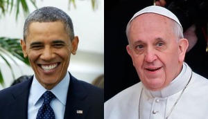 new-pope-statement-from-president-obama