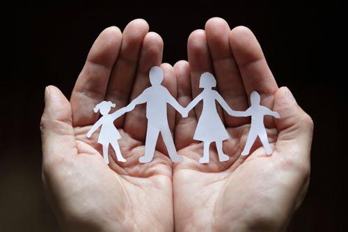family-tx